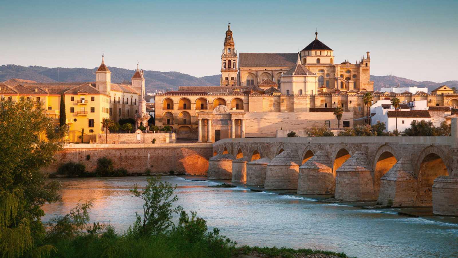 Umzug nach Córdoba