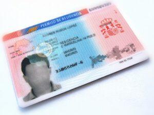 Beantragung einer Spanischen Steuernummer